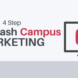 How To Market Your Training Site